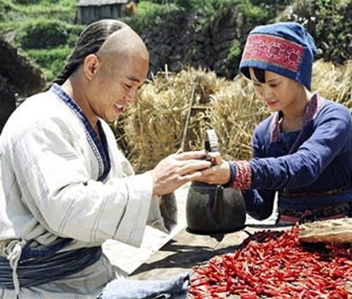 kitajskaya-tradiciya-pleteniya-kos