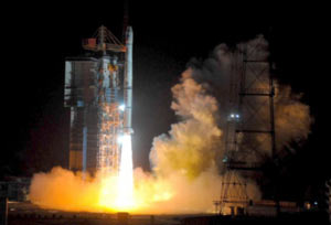 dva-navigacionnyx-sputnika-uspeshno-vyvel-na-orbitu-kitaj