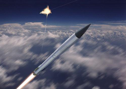 kitaj-ispytal-novejshuyu-protivosputnikovuyu-raketu